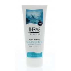 Therme Cadeau Box Voor Body...